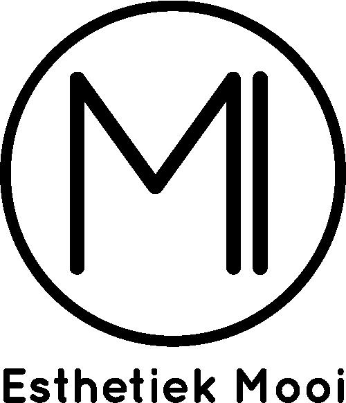 Logo Esthetiek Mooi